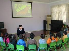 东营新增11所教育现代化学校幼儿园 看看哪