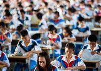 重庆2017高考录取结束 各批次共录取22万余人