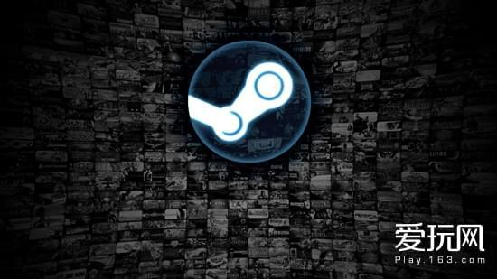 Valve发布调查报告 英特尔四核CPU与N卡最受青睐