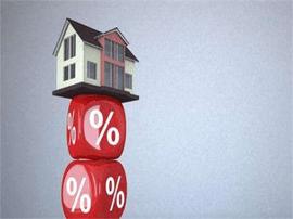 20家银行停止房贷?数据不具代表性 广泛停贷概率低