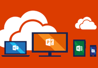 Office 365达到新里程碑:收入超传统Office