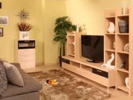 选购板式家具一定要注意的几个点