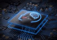 华为Mate10将发布:AI芯片麒麟970会带来哪些功