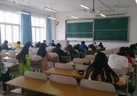 重庆市普通高校专升本最低控制分数线出炉