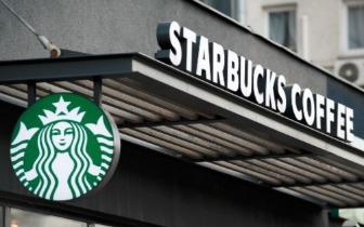 星巴克8000家门店将暂时停业进行反歧视培训