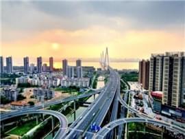 中国最适合年轻人定居创业