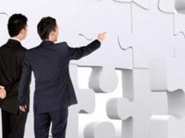 姚亚平:最好的创投时代 创新没有路径依赖