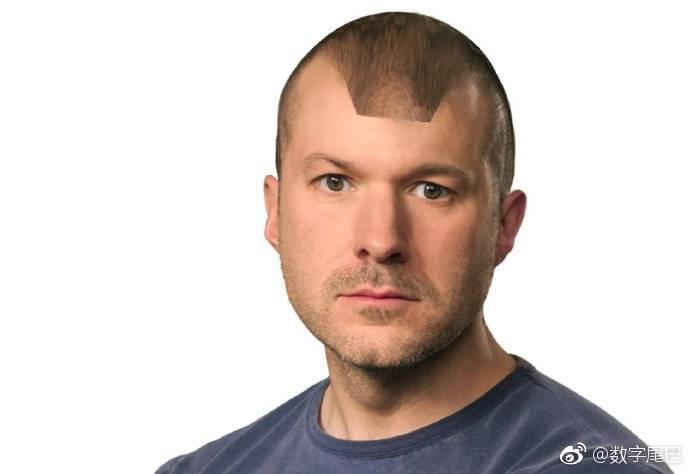 轻松一刻5周年特别版:买不起苹果,但我看得起轻松一刻图片