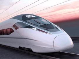 东南沿海高铁票价如何变?铁总负责人谈票价调整