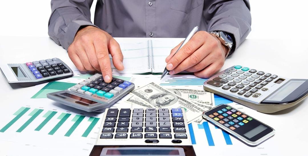 莞银行房贷利率最新情况