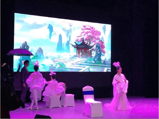 中日旅游交流南京金秋体验之旅开启