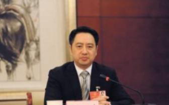 南岸书记郑向东:营造良好政治生态