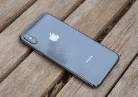 新系统bug多用户不愿升级 苹果:iOS仍是行业标杆