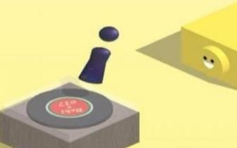 刚刚微信突发公告:严打分享滥用小游戏还能复活么?