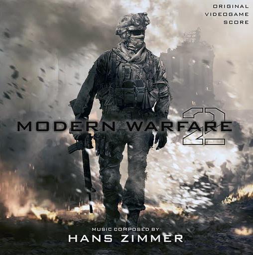 随着好莱坞标志的配乐大师汉斯季默的参战,游戏正式进入