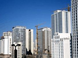 中国开启住房租赁时代