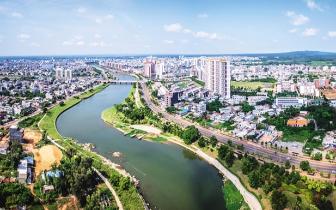 海南建省办经济特区30周年:改革 海南永不止步的征程