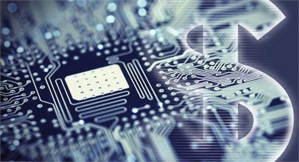 中国银行披露申请专利,解决区块链扩容问题