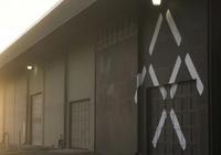 美媒报道汉福德官员参观FF工厂,5月启动生产线