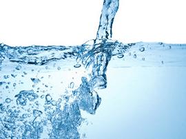 长期饮用纯净水不利于人体健康