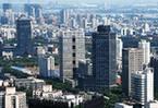 楼市调控持续从严 货币信贷结构优化