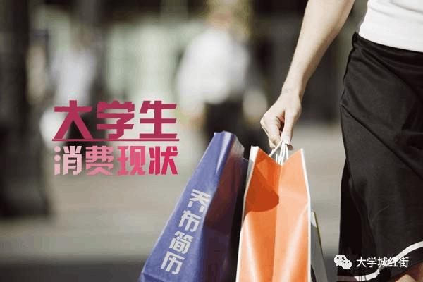 看阜阳2017投资优选,买铺大学城!