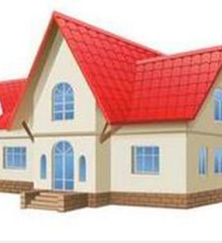 买房最容易触碰六大雷区需独立思考勿冲动