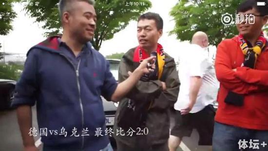 FIFA金球奖中国评委足彩中17波胆 4单可在北京买房
