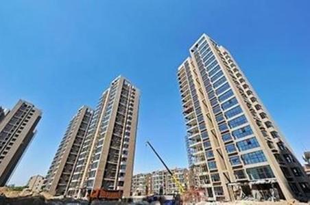 昆明5月新建商品住宅价格环比涨0.6% 同比涨6.5%