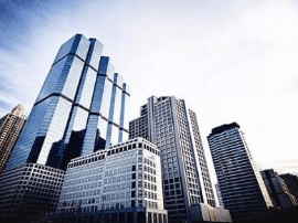 深圳楼市最新数据出炉:还未限购的惠州赢了