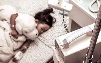 女童王凤雅去世,夺走她生命的到底是什么病?