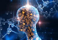 """人工澳门皇冠娱乐场的""""黑暗秘密"""":如何让AI解释自身行为"""