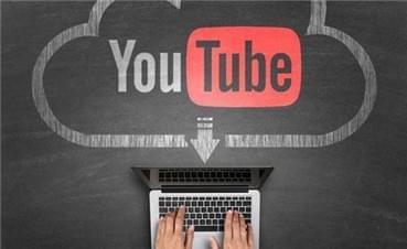YouTube将取消30秒强制广告 你咋看?