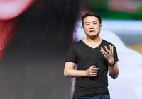 小米王川:小爱同学目前已经入驻3000万智能设备