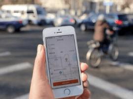 出租车市场再起风云:嘀嗒和滴滴谁在说谎?