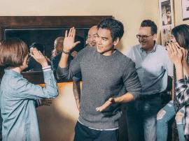 爱彼迎:Airbnb在中国的麻烦不只是个名字