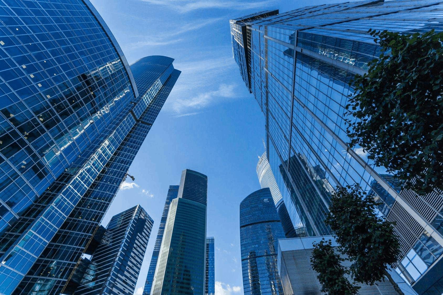 """租房市场达百亿级""""租售同权""""需要市场检验"""