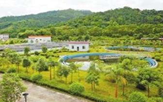 改善环境畅享生活 咸宁农村生活垃圾治理见闻