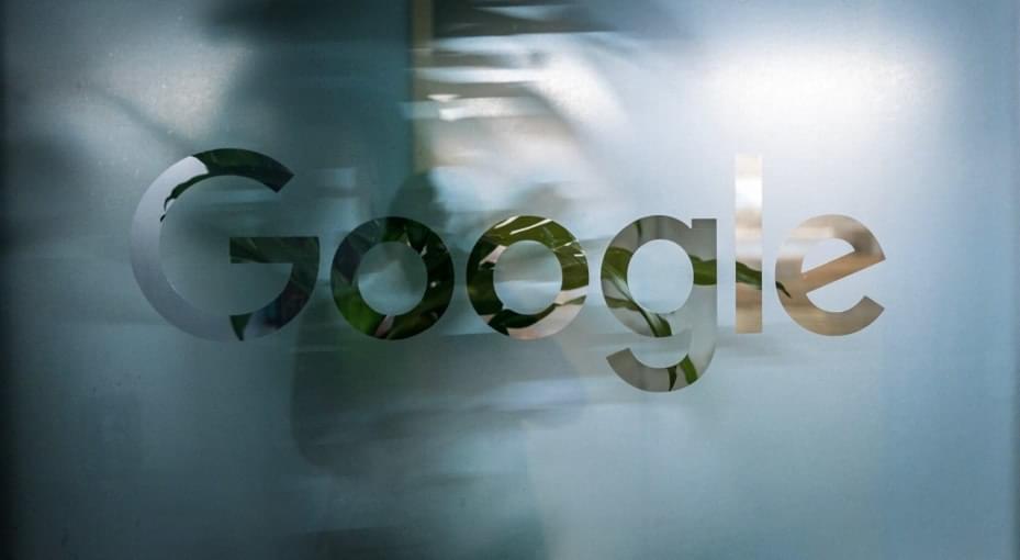 谷歌母公司Q1营收248亿美元 净利润54亿同比大涨