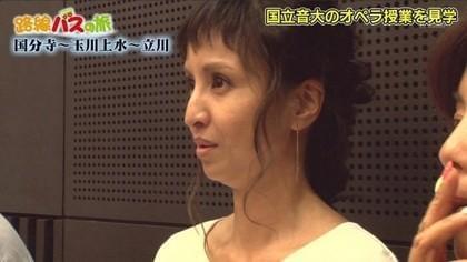 可怕!43岁女星整容后遗症爆发 垮脸老成这样