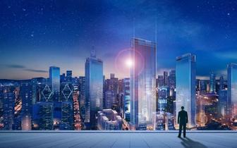 房地产开发投资超预期背后的真相!刚需购房需关注两大趋势