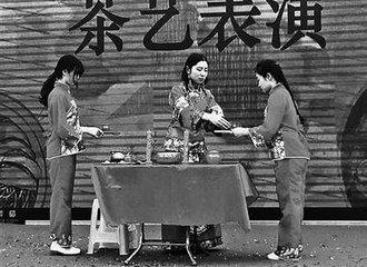 重庆高校多举措推进大学生就业