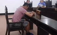 姜堰一男子容留未成年人吸毒被判刑