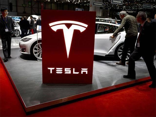 特斯拉:Model 3不享有免费超充服务
