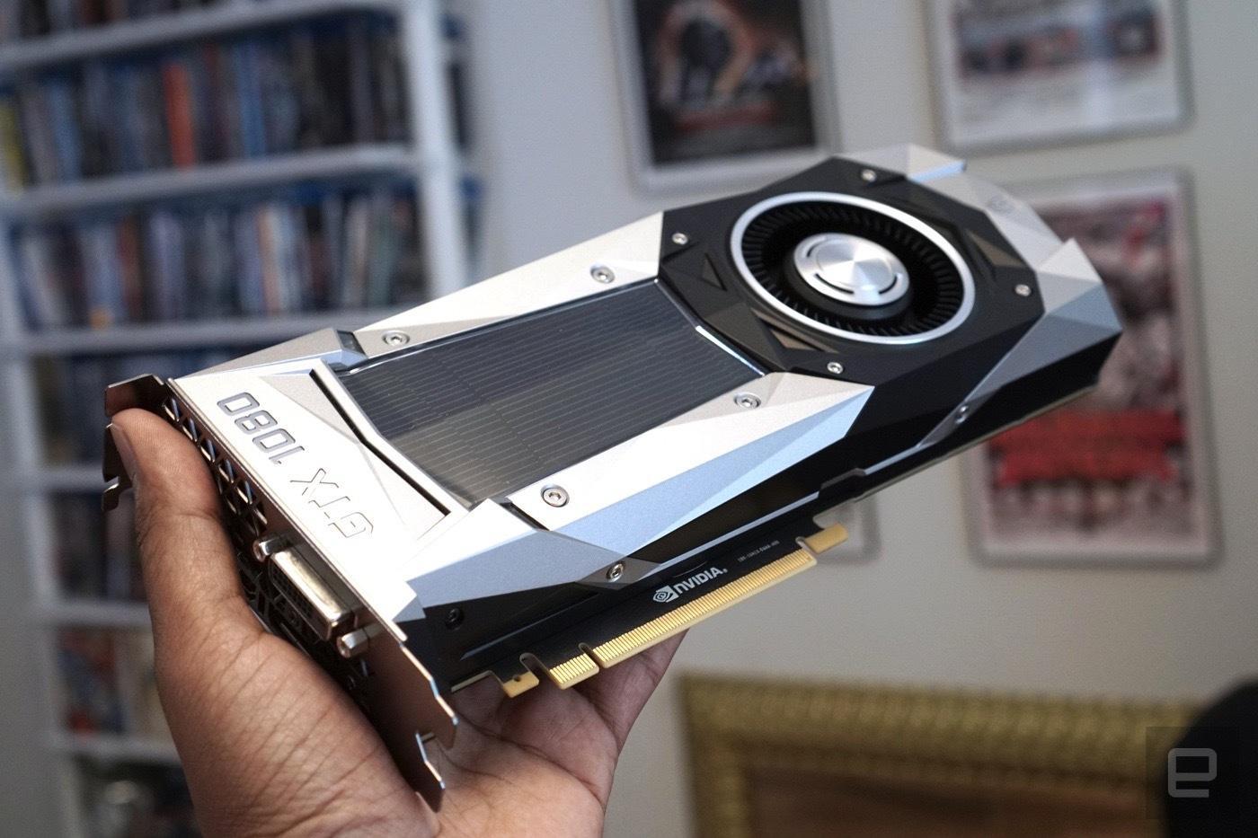 英伟达GPU也受英特尔漏洞影响,修复后对性能影响未知