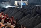 产地和港口价格均创新高 煤价淡季调头向上