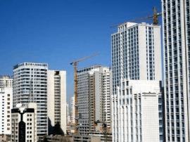 告别限购:降温楼市下一利器是房贷利率