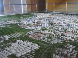 唐山:新版规划管理信息系统投入运行