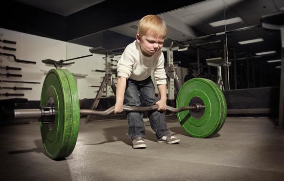 既减肥又不影响训练 跑者得掌握8个技巧