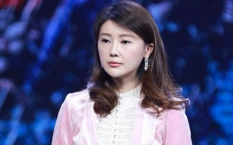 """皮海洲:美女甘薇成为""""老赖""""冤不冤"""